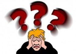 Your_Missing_Link_sprogforvirret_mand_Nutids-r, flertals-r, stavning og sammensatte ord