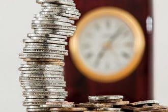 Spar tid og penge med optimering af leverandøraftaler