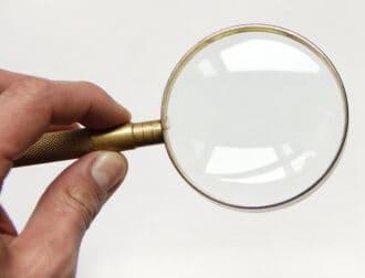 Bedre bundlinje med leverandøranalyse - Your Missing Link