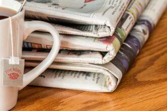 Hvornår har du sidst taget et kritisk blik på din virksomheds abonnementer?